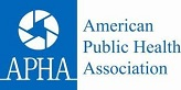 The Institute for Family Health at APHA