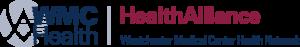 WMC Health HealthAlliance Westchester Medical Center Health Network