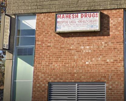 mahesh drugs1