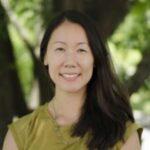 Dr. Megumi Tamaki-Seiffert